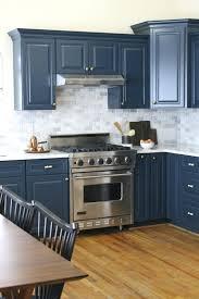 home depot kitchen cabinet hinges kitchen cabinets kitchen cabinets resurfacing home depot kitchen