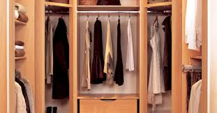 wardrobe design for small room peenmedia com