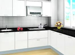 small black and white kitchen ideas black white kitchens sustainablepals org