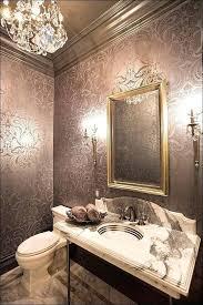 bathroom wallpaper designs wallpaper in bathroom ideas best bathroom wallpaper ideas on wall