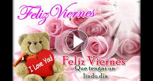 imagenes hermosas dios te bendiga feliz hermoso viernes dios te bendiga en cada día de tu vida te