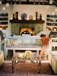 100 livingroom bench interior living room curtains ideas