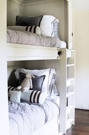 Beds For Kids Rooms by 366 Best Guest Bedroom Grandchildren U0027s Bedroom Images On Pinterest