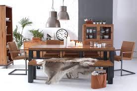ab home interiors creative ab furniture decor color ideas simple under ab furniture