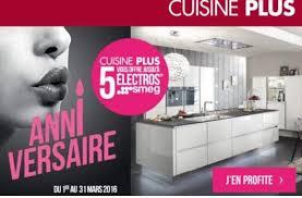 offre cuisine offre cuisine table de cuisine sur mesure meubles rangement