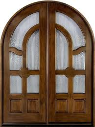 scintillating tall wooden front doors pictures best inspiration