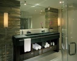 bathroom vanity design 20 bathroom vanity designs decorating ideas design trends