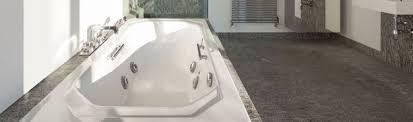 Bathtub Restore Bathtub Refinishing Reglazing Resurfacing Clay Ny