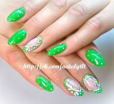 nail art 3556 best nail art designs gallery mexican nails