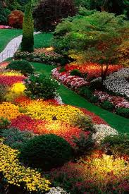 100 best wallpapers images on pinterest japanese gardens hd