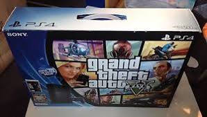 play station 4 black friday new playstation 4 black friday bundle grand theft auto gta v the