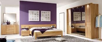 kernbuche schlafzimmer schlafzimmer kernbuche garant gutes wohnen