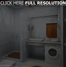 modern bathroom designs on a budget best bathroom decoration bathroom designs on a budget creative ideas for modern bathrooms budget designs best style