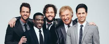 find a gaither concert to you