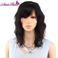 hairstyles women medium length online buy wholesale medium hairstyles women from china medium