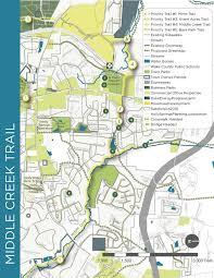raleigh greenway map featured designer britt storck asla pla august 2016