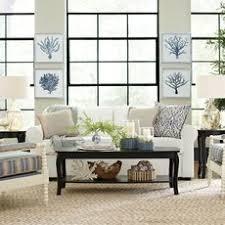 coastal livingroom nautical furniture decor you ll wayfair