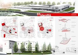 delle codroipo concorso riqualificazione urbanistica delle aree centrali di