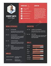 free modern resume templates psd best resume template psd free modern resume templates psd mockups