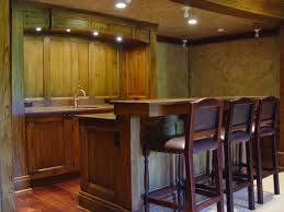 Craftsman Cabinets Kitchen Craftsman Style Cabinets In Your Home Interior Decorations