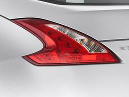 nissan altima tail light new 370z for sale nissan usa direct