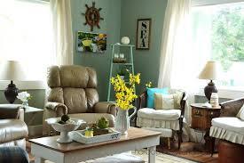 spring living room decorating ideas spring living room decor meliving d2b569cd30d3