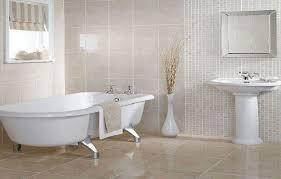 bathroom floor tile ideas traditional rectangle tall modern