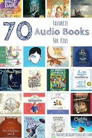 100 ramona quimby rainy day guide 30 best beautiful books