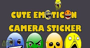 animated emoticons for android emoticons sticker for android free at apk here store