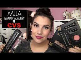 Makeup Mua review mua makeup sets at cvs
