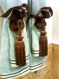 towel decorating ideas bathroom bathroom towel ideas ibbc club