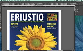indesign alternatives for mac can anything unseat adobe for page