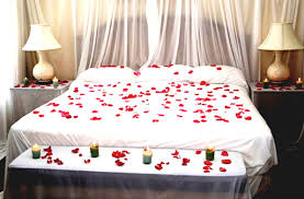 valentines decoration ideas download valentine bedroom widaus home design