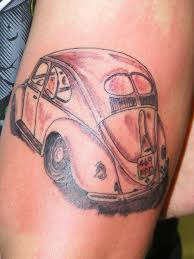 93 best vw tattoo u0027s images on pinterest