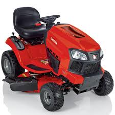 100 huskee 17 hp 42 in manual awesome 60 craftsman garden