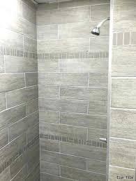 diy bathroom shower ideas diy shower install fin soundlab club