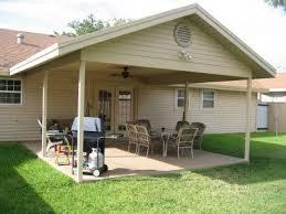 534 best patio images on pinterest terraces backyard ideas