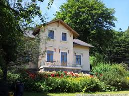 Zweifamilienhaus Zu Kaufen Haus Kaufen In Meißen Immobilienscout24