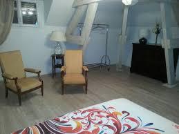 chambre d hote marsannay la cote dijon chambre d hote frais b b h tel dijon les portes du sud