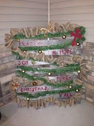 cheap christmas ideas or by diy christmas gift ideas 6