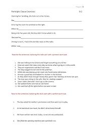 46 free ed and ing endings worksheets