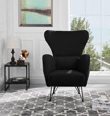 modern living room sofas 2 armchairs for sale contemporary accent chairs living room modern