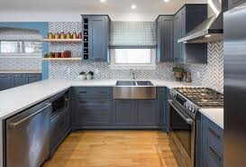 Kitchen Designer Ottawa Grassroots Design Grassrootsdandb Twitter