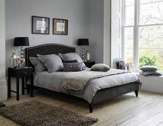 Stunning Master Bedroom Ideas Modern Master Bedroom Master - Grey bedroom design ideas