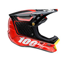 kbc motocross helmets introducing the aircraft full face helmet from 100 pinkbike