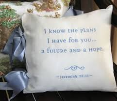 personalized christian gifts christian baby gifts christian gifts place
