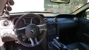 2007 Black Mustang 2007 Supercharged Mustang Gt Kenne Bell 2 6 Mustangforums Com