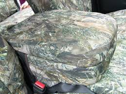 2011 rugged fit covers custom fit car covers truck covers