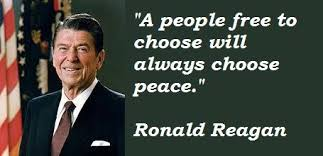 quote ronald odds and ends ronald