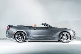 convertible sports cars the 10 cheapest convertibles you can buy in 2016 automobile magazine